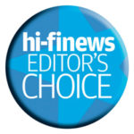HiFi-News--Editors_Choice