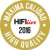 HIFIlive2016